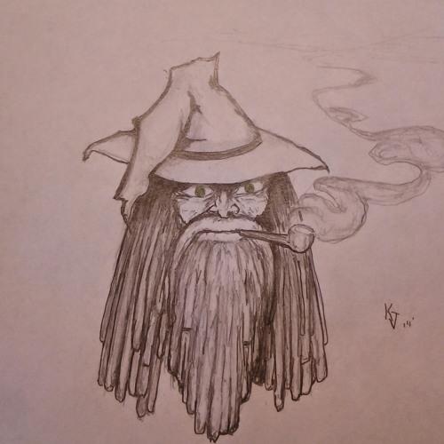 rasta-wiz's avatar