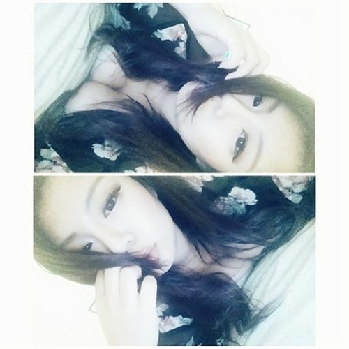 woorinim's avatar