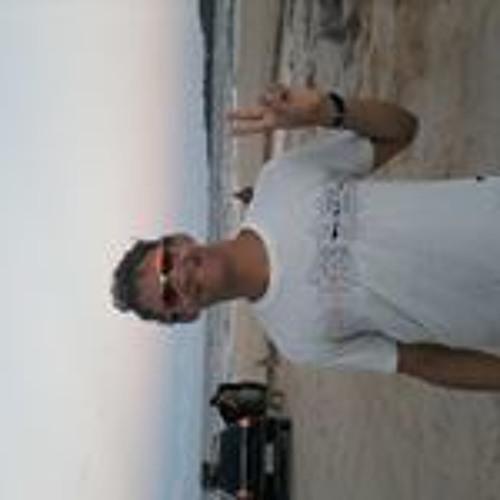 Deivson Guilherme Correia's avatar