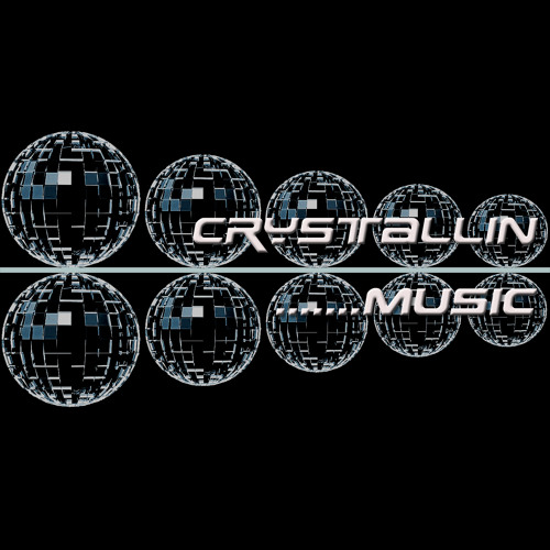 Crystallin Music's avatar