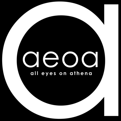 alleyesonathena's avatar