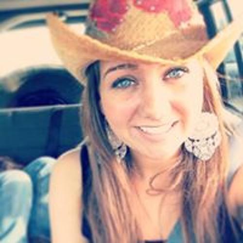 Brittany Richmond 5's avatar