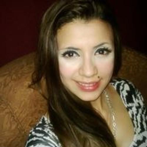 Ailencita CorOnel AiilUu's avatar
