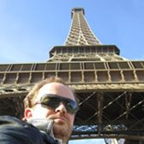Alexandre Junior Edy's avatar