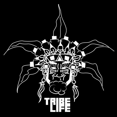 TRiBELiFE's avatar