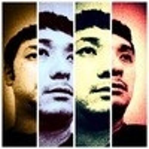 Daisuke Inoue 8's avatar
