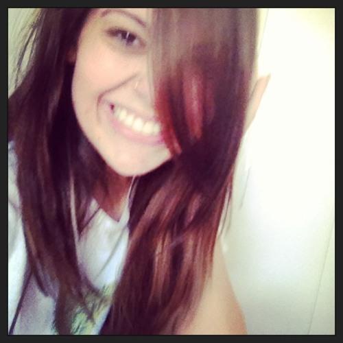 isabella1313's avatar