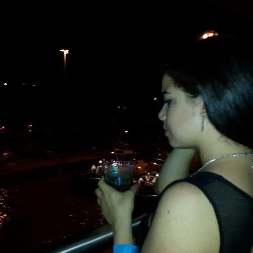 Lizet Quiel's avatar