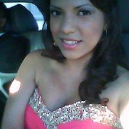 Jessica Fregoso 3's avatar