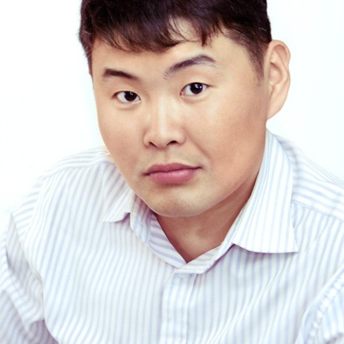 areyourich's avatar