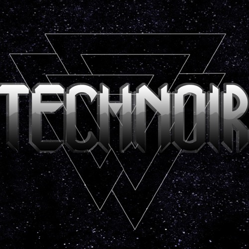 technoir24's avatar