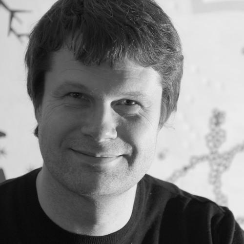 Peeter Soovik's avatar