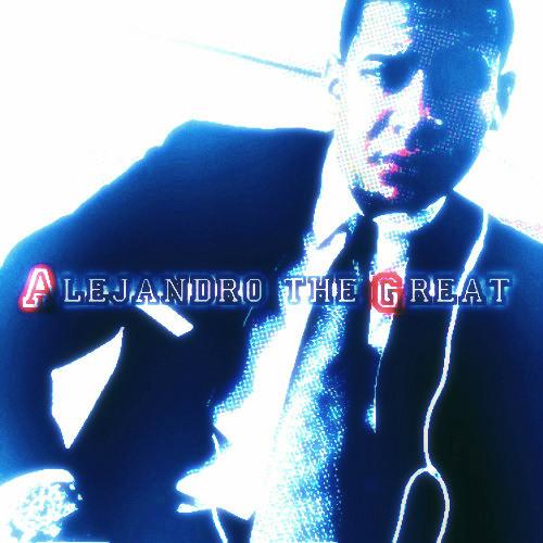 ATG's avatar