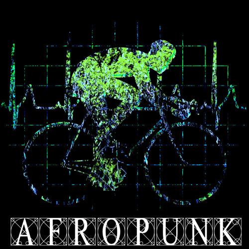 afropunkband's avatar