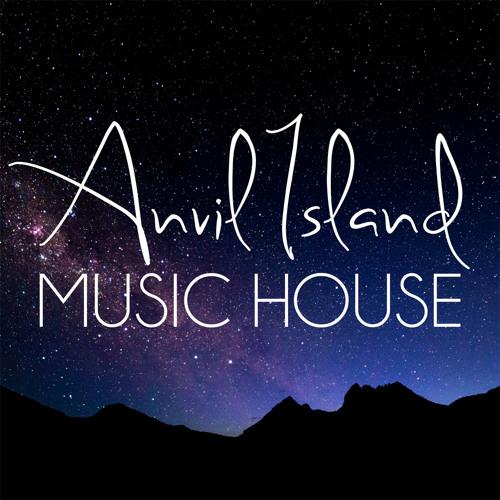 Anvil Island Music House's avatar