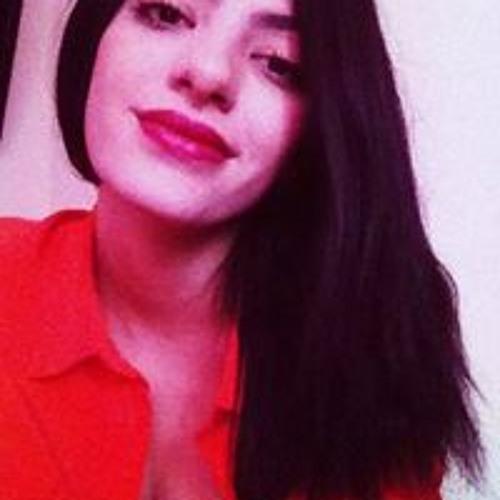 Jaqueline Lopez 16's avatar