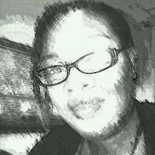 user94195459's avatar