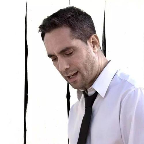Dario Mariano Britos's avatar