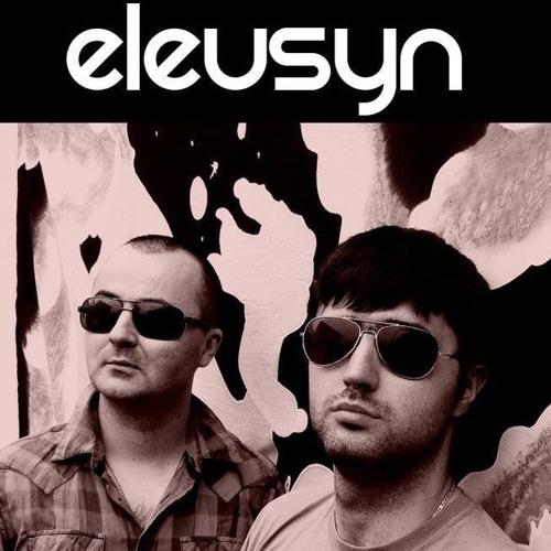 Eleusyn's avatar
