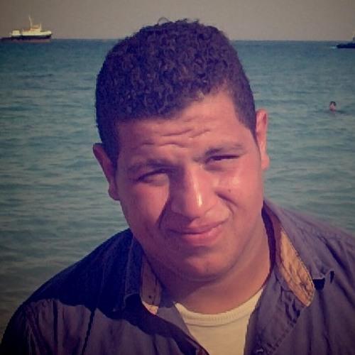 Ķářęm Mounir's avatar