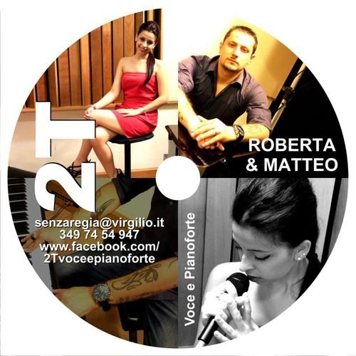 2T - Voce e Pianoforte's avatar