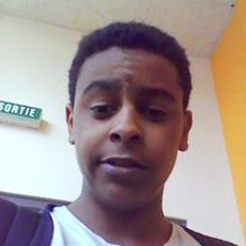 Billel Lala's avatar