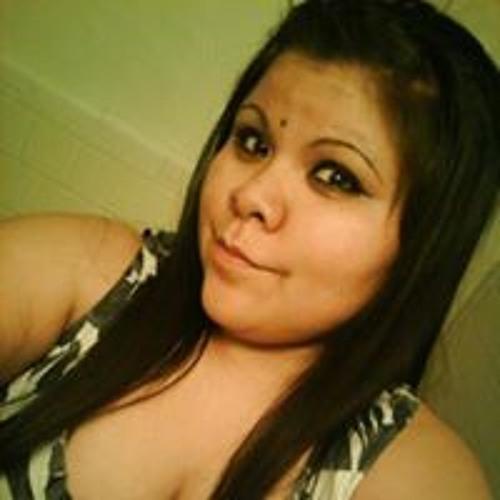 Cynthia Lopez 76's avatar