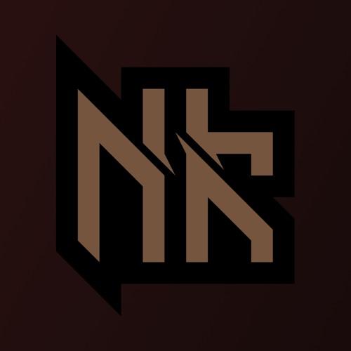 Nukastle's avatar