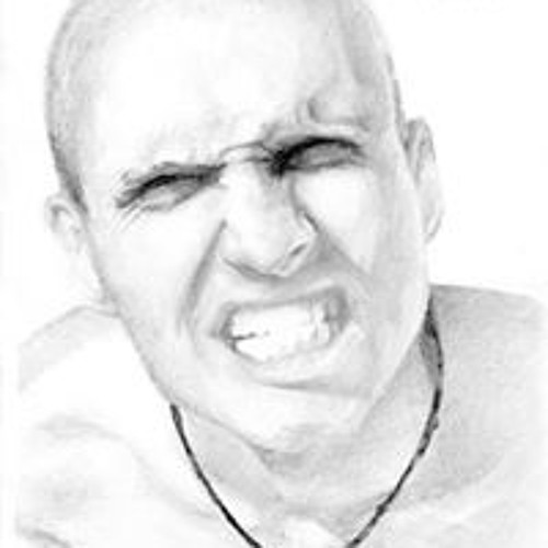 Flaze's avatar