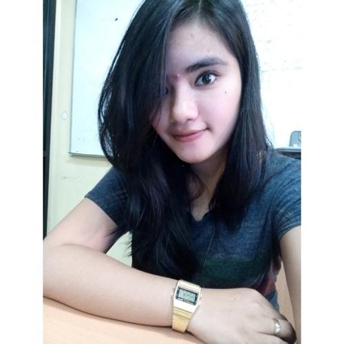 Marlyanita_'s avatar