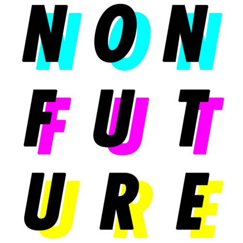 Nonfuture's avatar