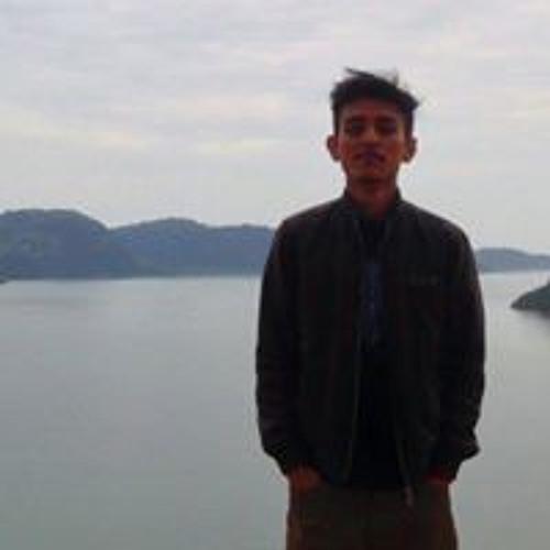 Alwinsyah Ariga's avatar