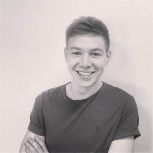 JonnyOverfield's avatar