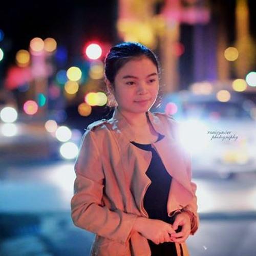 Myka Cloma's avatar