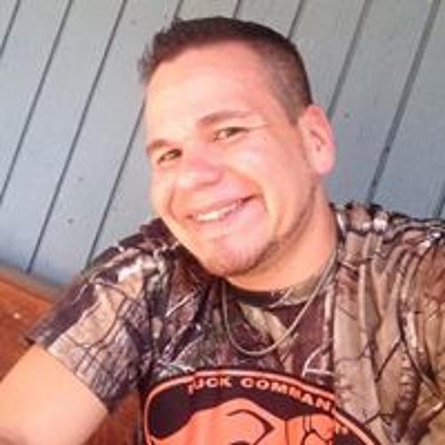 David Lozano 55's avatar
