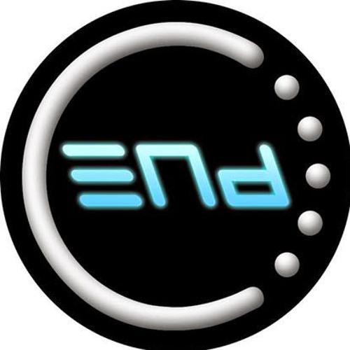 ENd's avatar