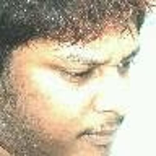 Nofear Sachin Aadhi's avatar