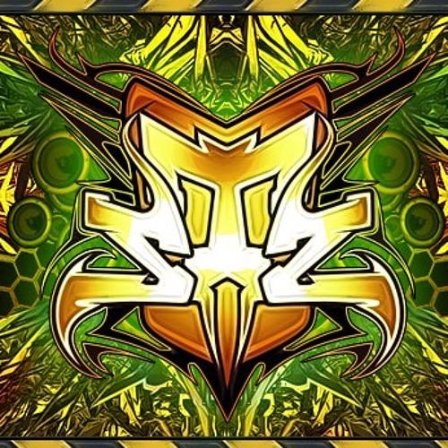 STREZ's avatar
