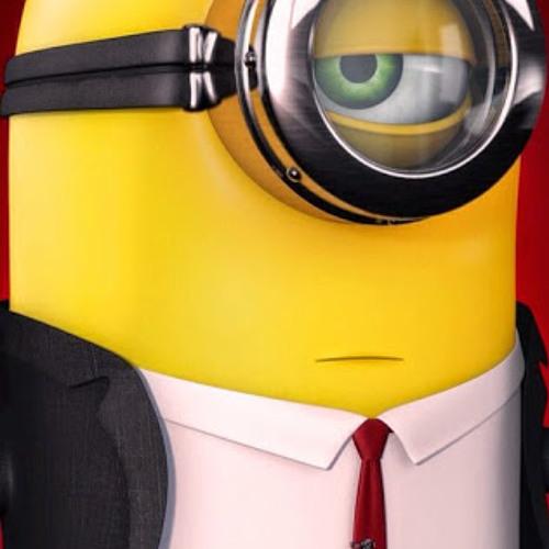 Ashpel's avatar