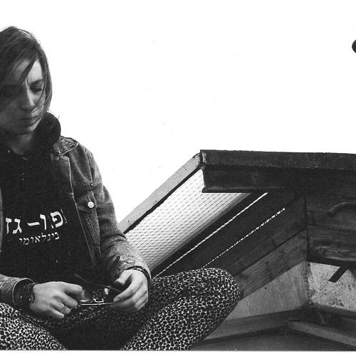 Solène Jck's avatar