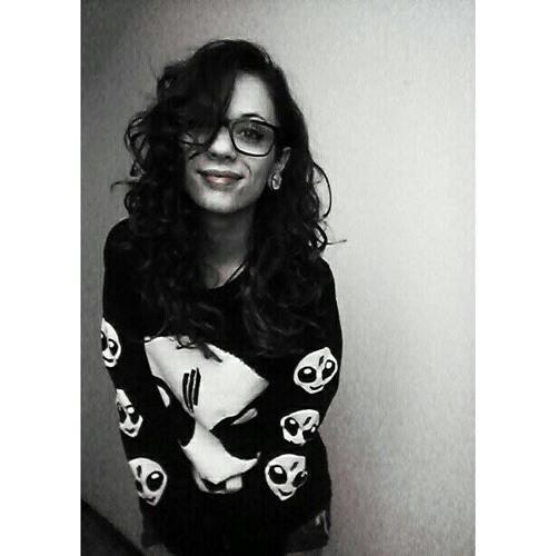 JessicaRossi's avatar