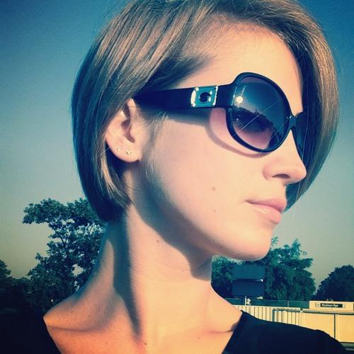 irina-kramina's avatar