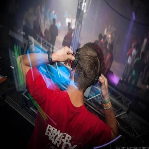 DJ_IMaxx's avatar