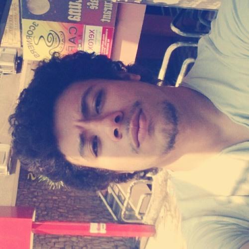 Adhm yousif's avatar