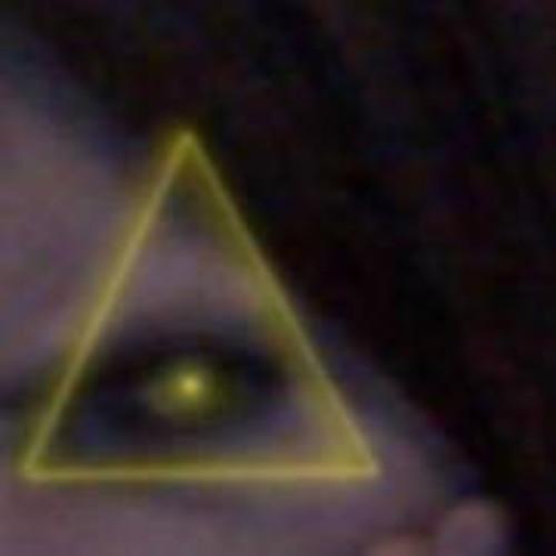 Adrianne (A.) Anarcharsis's avatar