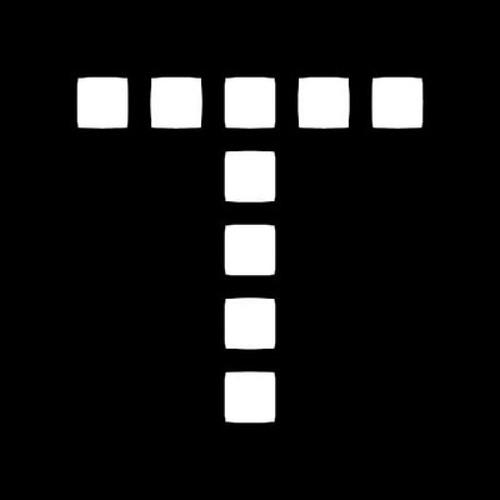 Tekniskamuseet's avatar