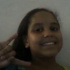 Luiza Valadares da Silva