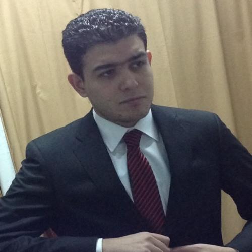 Mohamed Araby 7's avatar