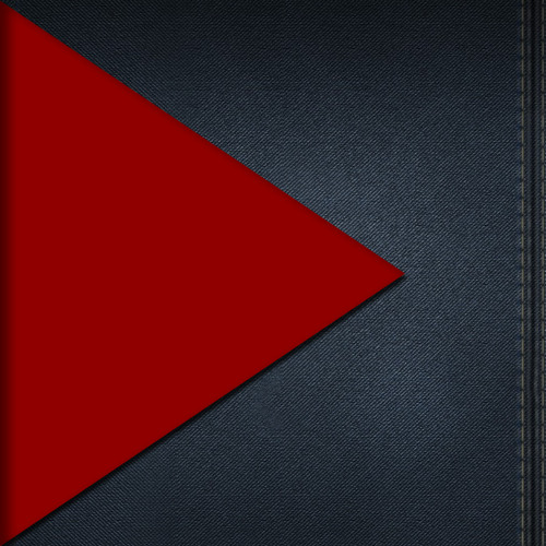 Gonzo bend's avatar