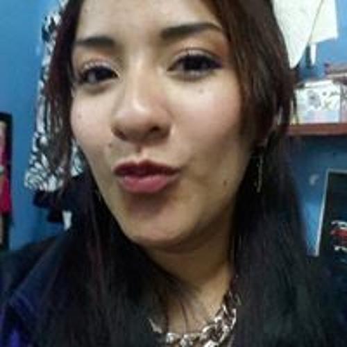 Denisse Mrtnz's avatar